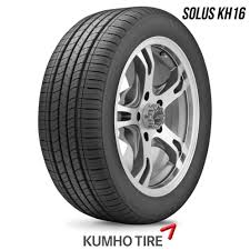 Kumho Solus KH16 225/70R16 103H 225 70 16 2257016   Products ... Kumho Road Venture Mt Kl71 Sullivan Tire Auto Service At51p265 75r16 All Terrain Kumho Road Venture Tires Ecsta Ps31 2055515 Ecsta Ps91 Ultra High Performance Summer 265 70r16 Truck 75r16 Flordelamarfilm Solus Kh17 13570 R15 70t Tyreguruie Buyer Coupon Codes Kumho Kohls Coupons July 2018 Mt51 Planetisuzoocom Isuzu Suv Club View Topic Or Hankook Archives Of Past Exhibits Co Inc Marklines Kma03 Canada