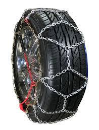 Alpine Premier - Laclede Chain