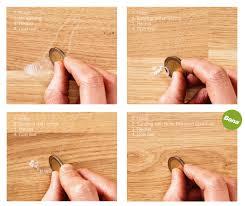 Bona Floor Refresher Or Polish by Re Coating