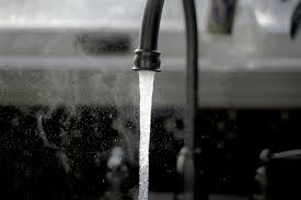 Elektrischer Wasserhahn Durchlauferhitzer Armatur Mischbatterie Wasserhahn Mit Integriertem Durchlauferhitzer Die Besten