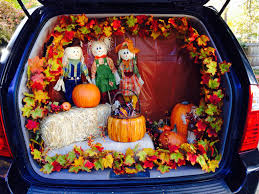 De1525d8ced18f7b9f73204403b7c41a - DIYbunker Shine Daily More Trunk Or Treat Ideas 951 Fm Wood Project Design Easy Odworking Trunk Or Treat Ideas Urch 40 Of The Best A Girl And A Glue Gun 6663 Party Planning Images On Pinterest Birthdays Ideas Unlimited Trunk Or Treat Decorating The 500 Mask Carnival Costumes Decoration 15 Halloween Car Carfax 12 Uckortreat For Collision Works Auto Body Charlie Brown Trick Smell My Feet Church With Bible Themes Epic Ghobusters Costume