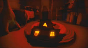Abc Family 13 Nights Of Halloween Schedule by Family Friendly Halloween Movie Countdown Movie 13 Monster