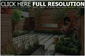 Backyards: Splendid Small Backyard Design. Small Backyard Design ... Small Urban Backyard Landscaping Fashionlite Front Garden Ideas On A Budget Landscaping For Backyard Design And 25 Unique Urban Garden Design Ideas On Pinterest Small Ldon Club Modern Best Landscape Only Images With Exterior Gardening Exterior The Ipirations Gardens Flower A Gallery Of Lawn Interior Colorful Flowers Plantsbined Backyards Designs Japanese Yards Big Diy