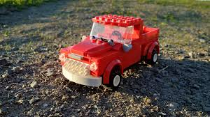 LEGO IDEAS - Product Ideas - Old 1950's Truck 1950 Ford Beer Truck Tailored And Tied 1941 Dodge Coe Cab Over Engine For Sale Youtube Truck Mack Trucks Years Lego Ideas Product Ideas Old 1950s Chevy Pickup Hot Rod Network Bseries For Classiccarscom Cc1138153 Images Of Spacehero Fresh Chevrolet Advance Design Ford F1 Classics On Autotrader Mystery Car Hauler Four 56 Chevys Bring A Trailer Pickup Truck By Roadtripdog Deviantart