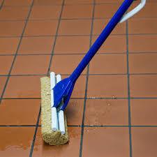 6012 12 3 4 sponge mop