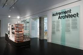 100 Cca Architects The Other Architect At CCA The Strength Of Architecture