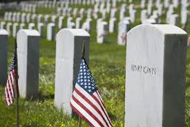 People Sleep Peaceably In Their Beds by Veterans Day Quotes Noble Words From The Famous