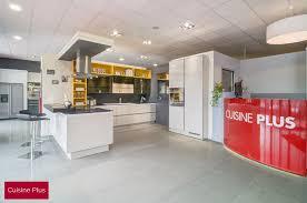 cuisines limoges cuisines ixina beautiful magasin cuisine limoges avsort derni res