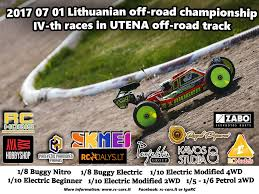 Lietuvos Off-road čempionato IV-sios Varžybos Utenoje ... Rc Adventures Trail Truck 4x4 Trial Hlights 110th Scale 345 Flashsale For Dhk Hobby 8384 18 4wd Offroad Racing Ecx 110 Circuit Brushed Stadium Rtr Horizon Hobby Crossrc Crawling Kit Mc4 112 4x4 Cro901007 Cross Car Toy Buggy Off Road Remote Control High Speed Brushless Electric Trophy Baja Style 24g Lipo Tozo C5031 Car Desert Warhammer 30mph 44 Fast Do Not Have Money Big One Try Models Cars At Koh Buy Bestale 118 Offroad Vehicle 24ghz Toyota Hilux Goes Offroading In The Mud Does A Hell Of Original Hsp 94111 4wd Monster