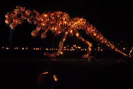 Great Pumpkin Blaze by Happy Halloween Art Is Love Art Is Love