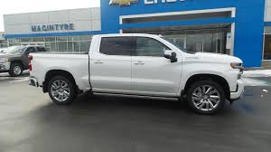 100 Chevy Military Trucks For Sale Lock Haven New Chevrolet Silverado 1500 Vehicles For