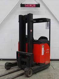 Buy Used - Reach Truck | BlackForxx: Purchase And Sale | Reach Trucks R14 R20 G Tf1530 Electric Truck Charming China Manufacturer Heli Launches New G2series 2t Reach Truck News News Used Linde R 14 S Br 11512 Year 2012 Price Reach Truck 2030 Ton Pt Kharisma Esa Unggul Trucks Singapore Quality Material Handling Solutions Translift Hubtex Sq Cat Pantograph Double Deep Nd18 United Equipment With Exclusive Monolift Mast Rm Series Crown 1018 18 Tonne Rushlift