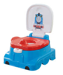 Mickey Mouse Potty Seat Walmart by Cars Potty Chair Walmart Home Chair Decoration