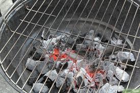 comment cuisiner des palourdes 5 ères de cuisiner des palourdes wikihow