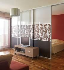 19 außergewöhnlich wohnzimmer und schlafzimmer in einem 3