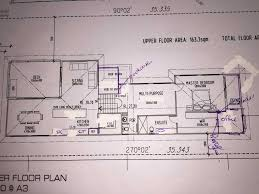Get A Home Plan Here S A Floor Plan Design That S Not Working And How To