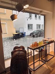 badezimmer live unsere neue schaufenster deko ein