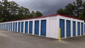 Storage Sheds Leland Nc by Seagate Mini Storage Lowest Rates Selfstorage Com