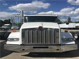Kenworth T800 In Kansas City, MO For Sale ▷ Used Trucks On ... New And Used Lexus Dealer In Kansas City Near St Joe Liberty Craigslist Missouri Cars Trucks Vans For Sterling Cab Chassis In Mo For Sale Lawrence Ks Auto Exchange Intertional Cab Chassis Trucks For Sale Kenworth T680 On 2017 T370 T700 Intertional 4700 Dump 7600 Hino Van Box