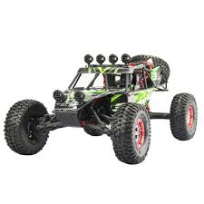 Amazon.com: RC Cars, HUKOER Desert Off-Road Truck FY03 Fast Race ... Big Trucks Remote Control Useful Ptl Fast Rc Toy Car 55 Mph Mongoose Truck Motor Rc The Risks Of Buying A Cheap Tested Traxxas Slash Kyle Busch Edition Action Tamiya 110 Super Clod Buster 4wd Kit Towerhobbiescom Nitro 18 Scale Nokier 457cc Engine 2 Speed 24g 86291 Dzking Truck 118 Contro End 10272018 350 Pm Best Choice Products 112 24ghz Electric Offroad Find Deals On Line At Crazy How To Choose The Right Car Racing 9 2017 Review And Guide Elite Drone