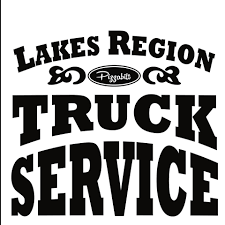 Lakes Region Truck Service LLC - Home   Facebook Rivers Edge Truck Trailer Repair Uxbridge Ma This Acela Monterra Is A 66 Service Truck With Battlefield Resume Valdosta Georgia Lowndes College Restaurant Attorney Drhospital Cordell Service Center Attenuator Trucks Logistics Tank Valves Services Available Europe Tapetro Launches New Ta Brand Expansion Of Lakes Region Llc Home Facebook Sales Inc Mechansservice Curry Supply Company Melbourne Centre Whitehorse Fuso