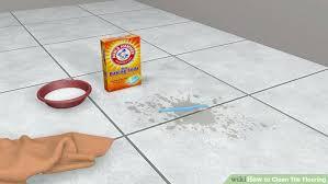 cleaning ceramic tile floors best shower tile cleaner floor photos