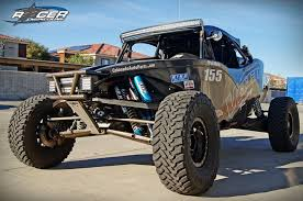 Dsc01565_orig.jpg (1100×730) | Trophy Truck Racing. | Pinterest ... Jimco Trophy Truck Hub Front Off Road Parts Images On A Budget Result Youtube Axial 110 Yeti Score Kit Instruction Manual The 2017 Baja 1000 Has 381 Erants So Far Offroadcom Blog Kevs Bench Could Trucks Next Big Thing Rc Car Action Pictures Terra Buggy Rock Racer Ford Shocks Preowned Hpi Flux Rtr Planet