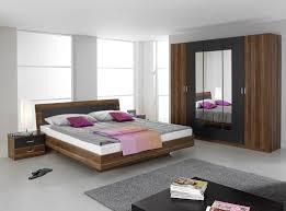 photo de chambre a coucher adulte chambre a coucher luxe great photo chambre a coucher parent de