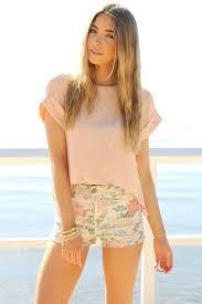 17 best sabo skirt images on pinterest sabo skirt beach and skirts