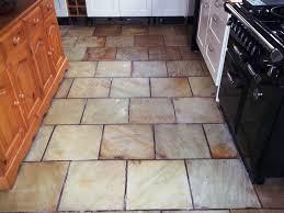 Tile Haze Remover Uk by Sandstone Tile Cleaning Information