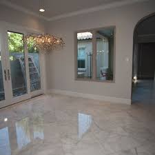 lusso carrara marble tile qdisurfaces