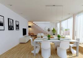 salon salle a manger cuisine salon salle a manger design porte d entrée pour meubles salon salle