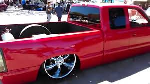 BUILT TO CLOWN CHEVY Bagged Truck Streetlow Magazine Super Show In ... Commentary Tesla Electric Semi Trailer Truck Cant Compete Fortune Rgvtruckperformancenet Home Facebook De Buen Humor Built To Clown Chevy Bagged Streetlow Magazine Super Show In Club Logos Pickupsnpanels Classic Gm Yokogawa India Tomasters Fliphtml5 Summer Madness 2016 2001 Ford F150 Lowrider Historic Trucks Australian Volvo Heritage Group 2017 Raptor First Test Review Offroad Of 1 4 Bigtruck