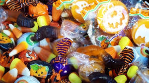 Halloween Candy Tampering News by Columbia Clinic Offers Free Candy Screening For Halloween Kmiz