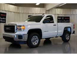 2007 Gmc Sierra 1500 Single Cab - Afrosy.com 062013 Chevrolet Tahoegmc Yukon Preowned 2007 Gmc Sierra 1500 Single Cab Afrosycom Umopapisdn Gmc Crew Cabsle Pickup 4d 5 34 Ft Specs No End In Sight For Deluxe Pickup Truck Prices Slt Extended Onyx Black 1600 Jax Denali 4wd Summit White 680266 2019 Reinvents The Bed Video Roadshow Eg Classics 072013 Grille Style Z 1gtecx17z131406 White New Sierra On Sale Ca San