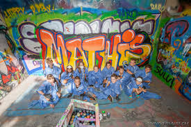 chambre enfant suisse lovely decoration chambre d enfant 15 anniversaire mathis 10ans