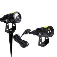 Firefly Laser Lamp Uk by Firefly Laser Party Lights Online Firefly Laser Party Lights For