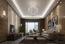 3d minimalism interior living room lighting ideas 3d house