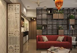 100 Home Interior Design For Living Room Best Ers In Mumbai Decoration