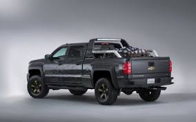 √ Pickup Truck Accessories Stores