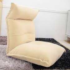 Ergonomic Living Room Chairs by Ergonomic Living Room Chair Modern Chairs Design
