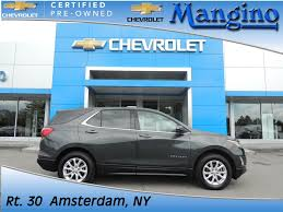 100 Certified Pre Owned Trucks Amsterdam Owned Vehicles For Sale Mangino Chevrolet