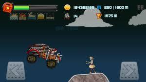 Car Racing Zombie Killer Game Zombie Killer Car Racing 3D APK ...