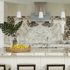 Arizona Tile Granite Anaheim by Roca Montana Park City Project Pinterest Montana Granite