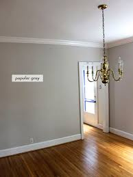 Neutral Bathroom Paint Colors Sherwin Williams by Best 25 Sherwin Williams Popular Gray Ideas On Pinterest Grey