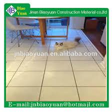 wholesale blue brown pool tile buy best blue brown pool