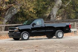 Used 2017 Chevrolet Silverado 1500 For Sale - Pricing & Features ... Prices Skyrocket For Vintage Pickups As Custom Shops Discover Trucks 2019 Chevrolet Silverado 1500 First Look More Models Powertrain 2017 Used Ltz Z71 Pkg Crew Cab 4x4 22 5 Fast Facts About The 2013 Jd Power Cars 51959 Chevy Truck Quick 5559 Task Force Truck Id Guide 11 9 Sixfigure Trucks What To Expect From New Fullsize Gm Reportedly Moving Carbon Fiber Beds In Great Pickup 2015 Sale Pricing Features At Auction Direct Usa