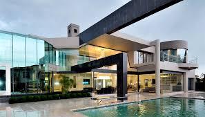 100 Van Der Architects Nico Van Der Meulen Architects