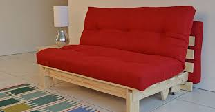futon single futon mattress ikea amazing futon bed ikea single
