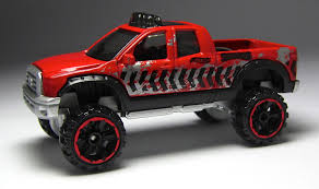 First Look: A Pair Of Hot Wheels Toyota Trucks… – TheLamleyGroup Havok Wheels For Trucks Pinterest Truck Wheels Car Black Truck Rims And Tires Explore Classy Rims For Trucks Within Chrome Alloy Lebdcom New 2015 Fuel Offroad Racing Dually Deep Lip Selecting Installing Big Tires Measurements 8lug Custom And Suvs Remarkable 2016 Chicago World Of All Photo Gallery Hot Rod Network Nburgring Wheelstsw Pertaing To Lewisville Autoplex Lifted View Completed Builds Amazoncom 20x85 Fit Ford Suvs Expedition Savage D565 Matte Milled